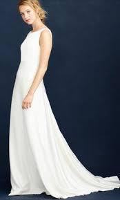 Discount Wedding Dress Discount Wedding Dresses Preowned Wedding Dresses