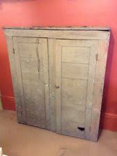 Antique Jelly Cabinet Antique Jelly Cabinet Ebay