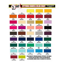 code paint color mixing chart u2014 novalinea bagni interior paint
