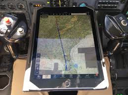 what u0027s the best ipad for pilots ipad pilot news