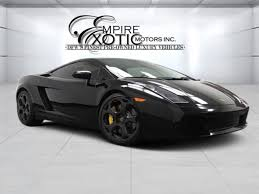 speed of lamborghini gallardo nero noctis 2005 lamborghini gallardo 5 0l v10 supercar 6 speed