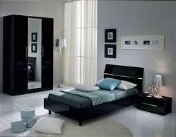 chambre ado fille moderne délicieux couleur de chambre pour fille 2 chambre fille chambre