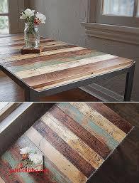 table cuisine originale table de cuisine originale pour idees de deco de cuisine
