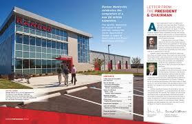 lexus financial report 2014 ranken annual report 2014 2015 simplebooklet com