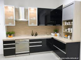 Designs Of Small Modular Kitchen Kitchen Simple Small Modular Kitchen Design Designs Of In L