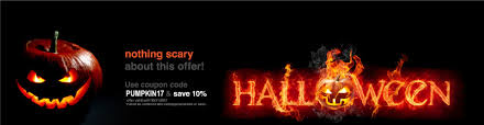 halloween contacts usa discount contact lenses online contact lens king