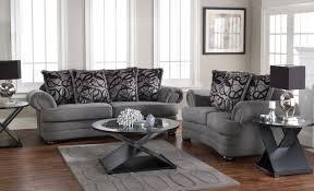 Bob Discount Furniture Living Room Sets Furniture Bob S Discount Furniture Lovable Bob S