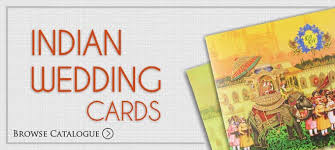Wedding Invitations India Indian Wedding Cards Indian Wedding Invitations Hindu Muslim