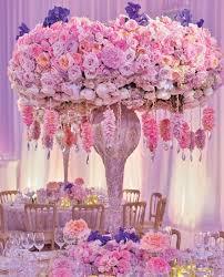 wedding flowers design flower design for wedding flower design for wedding wedding flower