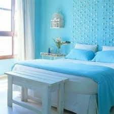 Blue Bedroom Designs 5 Decorating Ideas With The Color Royal Blue Blue Bedrooms