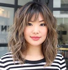 hairstyles for turning 30 30 modern asian girls hairstyles for 2018
