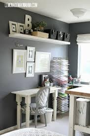beautiful home art studio design stud staggering ideas zhydoor
