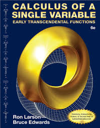 100 university calculus solution manual calculus and