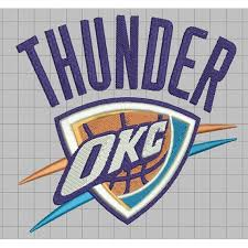 Oklahoma travel noire images 94 best okc thunder images oklahoma city thunder jpg
