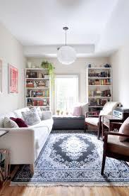 Design Ideas For Rectangular Living Rooms by Small Rectangular Living Room Ideas Centerfieldbar Com