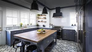 kitchen remodeling and design kitchen remodeling u2013 dmv kitchen u0026 bath remodeling
