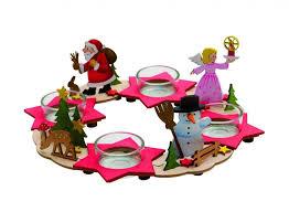 advent wreath kits hobaku 8 cm do it yourself advent wreath kit delivery ebay