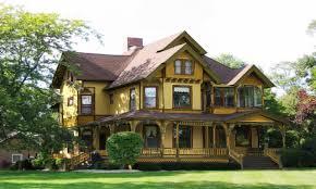exterior paint schemes on ranch homes exterior door paint colors