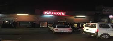 deluxe cuisine deluxe dhaba ambala cantt ambala indian punjabi cuisine