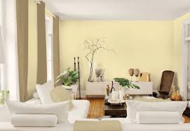 What Color Goes Best With Yellow Curtains What Color Curtains Go With Yellow Walls Memorable