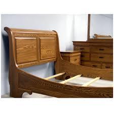Sled Bed Frame Sled Bed Frame Armstrong Bed Frame Next Day King 100 Sled