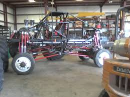 mega truck chassis looking for pics of chassis page 3