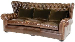 innovative chesterfield sleeper sofa catchy home design plans with