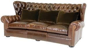 brilliant chesterfield sleeper sofa top living room furniture
