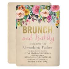 brunch invitations mesmerizing bridal shower brunch invitations for additional free