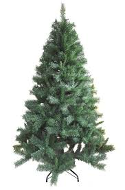 is this the cheapest tree argos is selling a 6ft