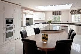 Bespoke Kitchens In London Kitchens Continental Ltd Designer Kitchens Uk