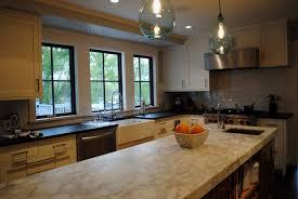 9 foot kitchen island 7 ft kitchen island fresh 7 foot kitchen island modern house