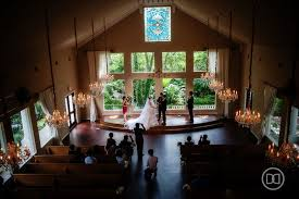 Best Wedding Venues In Houston Wedding Reception Venues In Houston Tx The Knot
