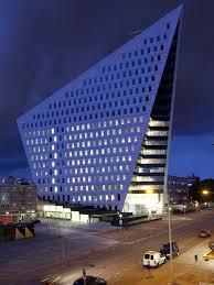 bureau vall馥 boulogne billancourt 681 best facade images on architecture facade