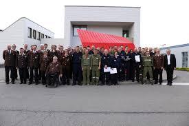 Ergebnisse Vom 4 Landesbewerb Im Landesfeuerwehrverband Vorarlberg
