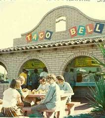 trivia about taco bell fast food chain thrillist