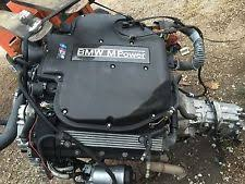 m5 bmw motor bmw m5 engine ebay