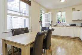 portico 5 bedroom house for sale in acton faraday road w3