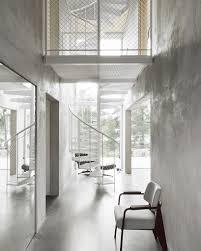 Swedish Country Arrhov Frick U0027s Six Walls House Serves As A Swedish Country Retreat
