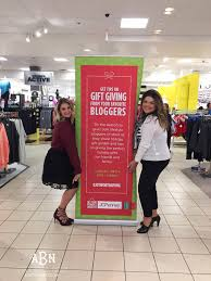 joy worth giving gift ideas jcpenney holiday picks event