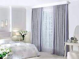 lined bedroom curtains ready made lined bedroom curtains ready made design awesome yellow striped