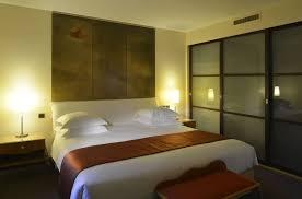 hotel strasbourg dans chambre nos chambres suites chambre classique 26 m hotel strasbourg