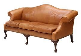 ethan allen sleeper sofa air mattress tehranmix decoration