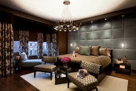 Interior Design Firms Chicago Il Top Interior Design Firms Chicago Simple Top Giants Research