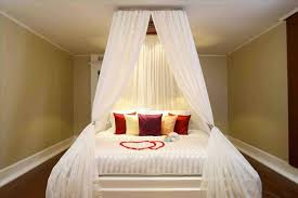 simple romantic bedroom decorating ideas caruba info