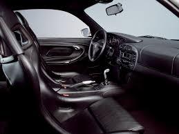 Gt3 Interior Interior Porsche 911 Gt3 Worldwide 996 U00271999 U20132001