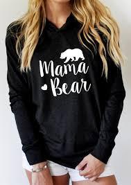 the world u0027s best hoodies u0026 sweatshirts at amazing price bellelily