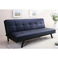 Walmart Leather Sofa Bed Sofa Outstanding Sofa Bed Walmart Ideas Sofa Bed Target Queen