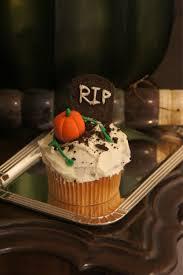 Cupcakes De Halloween 1 Halloween Cupcakes 1 Cooking And More