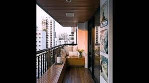 balkonmã bel kleiner balkon pvblik lichterkette balkon idee